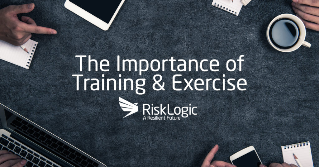 management-training-and-exercise