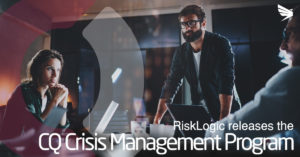 Crisis Management Program New Zealand