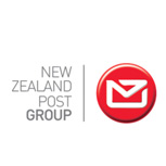 New Zealand Post Group