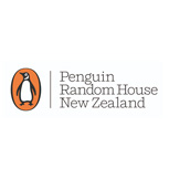 Penguin Random House New Zealand