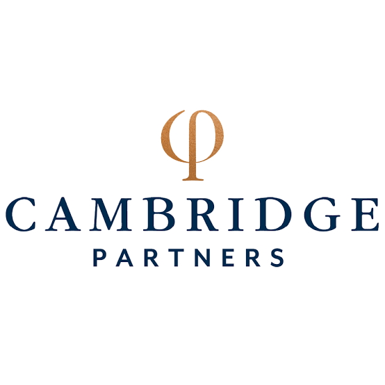 Cambridge Partners