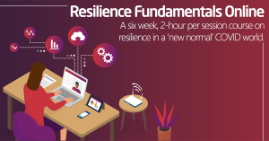 Online Resilience Courses